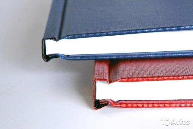 Твердый переплет дипломов Ярославль срочно цена недорого  Требования к переплету дипломной работы Как прошить диплом
